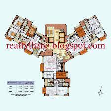 apartment building layout frasier crane apartment floor plan amazing brookhill hiranandani