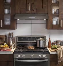 ge under cabinet light ge pvx7300ejes 30 inch under cabinet range hood with 400 cfm 4