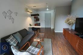 one bedroom condos for rent modest ideas one bedroom condo for rent one bedroom for rent 1
