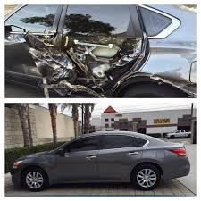 lexus of cerritos reviews eurotech refinishing u0026 collision 17 photos u0026 71 reviews body