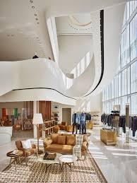 furniture stores in miami design district shonila com