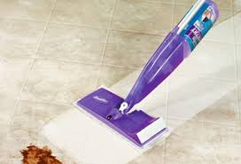 3 ways to swiffer solution the krazy coupon