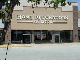 Home Decoraters Shopping Trip To The St Louis Home Decorators Collection Store