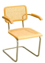 office chair wiki marcel breuer chair chairs marcel breuer wassily chair ebay