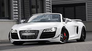 audi convertible 2016 photo collection 2015 audi r8 convertible