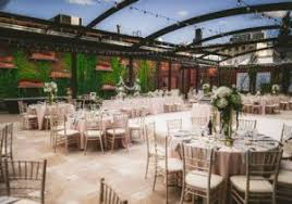illinois wedding venues wedding venues chicago fresh the blackstone a renaissance hotel