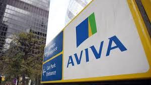 siege aviva aviva makes 116 million takeover swoop for insurer