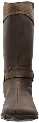 womens waterproof hiking boots sale merrell phaser peak hiking boots for sale merrell captiva buckle