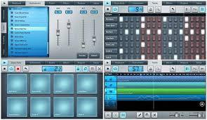 fl studio mobile apk v3 2 36 free imageline - Fl Studio Apk