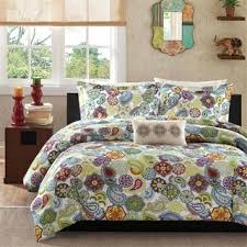 Paisley Comforters Paisley Comforter Sets For Less Overstock Com