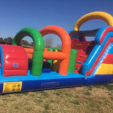party rentals tx jump party rentals 98 photos 28 reviews bounce house