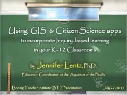 jennifer a lentz u0027s teaching