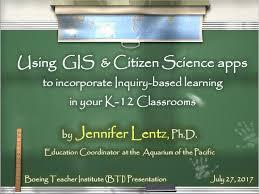 jennifer a lentz u0027s teaching
