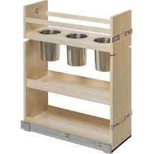Birch Plywood Cabinets Century Components Cascan85pf Base Cabinet Pull Out Kitchen