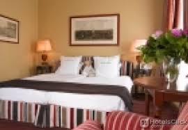martin sur la chambre hotel martin s relais bruges réservez avec hotelsclick com