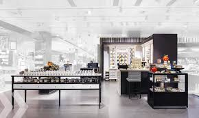 Shop In Shop Interior by Jo Malone Shop In Shop Arno Group