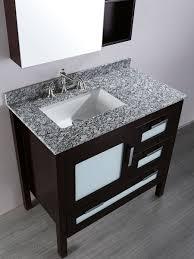 bathroom contempo bathtub with marble edge decor in white elegant