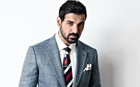 wow john abraham to be part of rensil d u0027silva u0027s c john