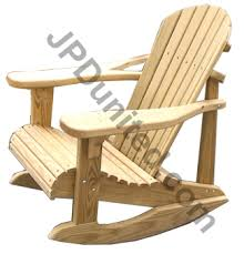 Outdoor Wood Chair Plans Free by Jpd United Inc Outdoor Furniture
