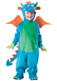 toddler costumes toddler dinky costume child dinosaur costume ideas