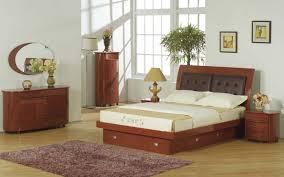 Southwestern Bedroom Furniture Bedroom Furniture Modern Wood Bedroom Furniture Compact Vinyl