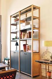 Shelf Furniture Modern by 48 Best Furniture Shelving Images On Pinterest Architecture