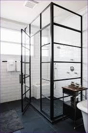 theme bathroom ideas bathroom black white bathroom decor black themed bathroom
