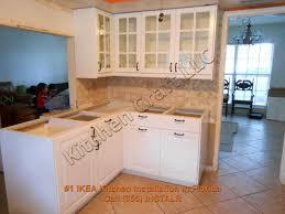 kitchen accessories kitchen go review