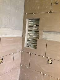 Bath Shower Bench Master Bathroom Shower Bench Or No Bench