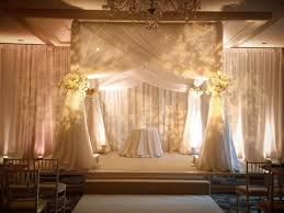 chuppah for sale compare prices on chuppah stand decorations online shopping buy