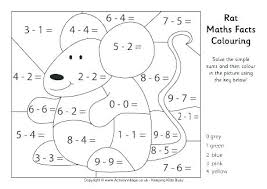 math coloring pages division coloring math pages division coloring pages division coloring sheet