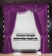 best 25 purple bedroom curtains ideas on pinterest purple