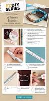 737 best how to images on pinterest diy jewelry making bead