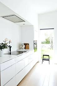 meuble cuisine laqué blanc porte cuisine blanc laque racsultats de recherche dimages pour a
