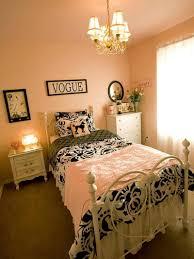 bedroom diy paris themed room decor sfdark