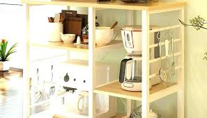 ideas for kitchen storage in small kitchen hanging kitchen storage small kitchen wall storage solutions new