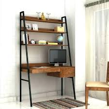tabletop bookcase bookcase table modern cabinet bookcase table top