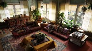 uncharted 4 living room the home pinterest living rooms