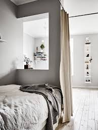 Bedrooms In Grey And White 532 Best Bedroom Images On Pinterest Architecture Bedroom