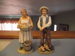 home interior porcelain figurines great home interior figurines best and awesome ideas 2998