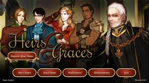 buy heirs and graces digital download cd key best compare prices