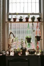 indoor herb garden wall garden ideas indoor herb garden wall indoor herb garden ideas