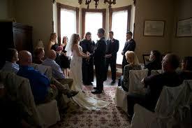 wedding venues olympia wa olympia weddings and elopements