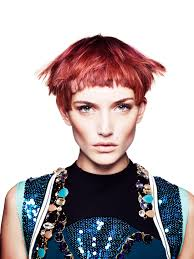 tony and guys ladies short hairstyles toni guy hairdressing paulsons beauty fashion private limited
