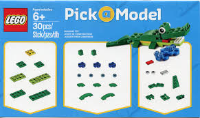 lego jeep instructions pick a model brickset lego set guide and database