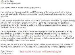 Cover Letter For Fashion Buyer by Cheap Resume Ghostwriting For Hire Uk Cheap Home Work Writers