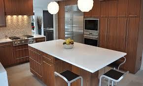 kitchen cabinet joinery furniture ernakulam kerala u2013 de frames