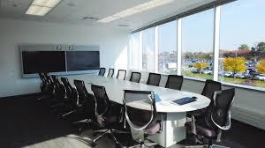 Bureau Entreprise - mobilier de bureau mbh
