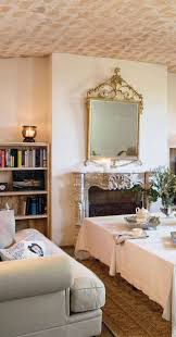 exposed stone walls in interior design 13 decorating tips and