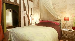 location chambre de bonne bonne nuit charming bed breakfast in the of